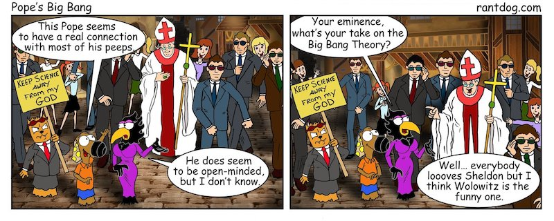 RDC_127_Pope's+big+Bang_web.jpg