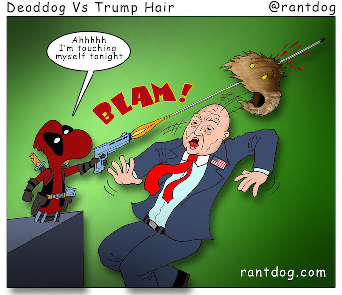 RDC_275_Deaddog+Vs+trump+hair.jpg