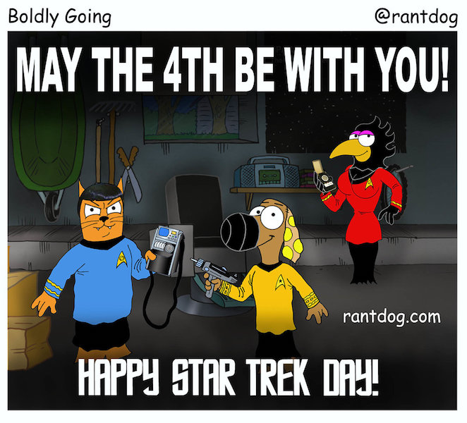 RDC_302_Boldly+Going.jpg