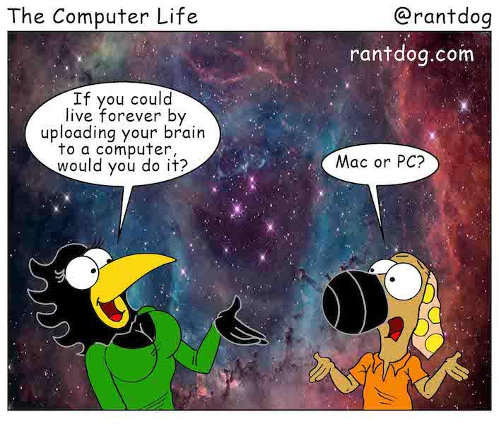 RDC_295_The Computer Life.jpg