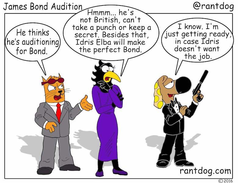 RDC_308_James Bond Audition.jpg