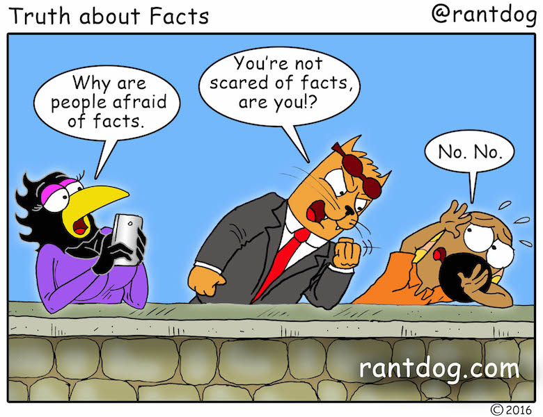 RDC_332_Truth about facts.jpg