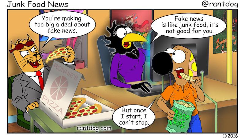 RDC_395_Junk Food News.jpg