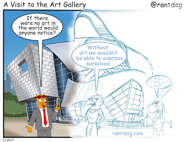RDC_444_Art is…..jpg