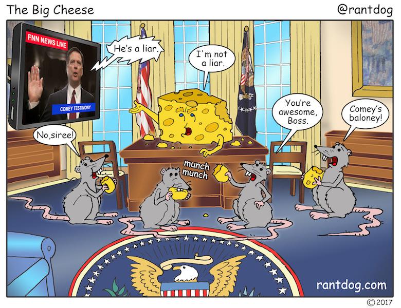RDC_459_The Big Cheese 2.jpg