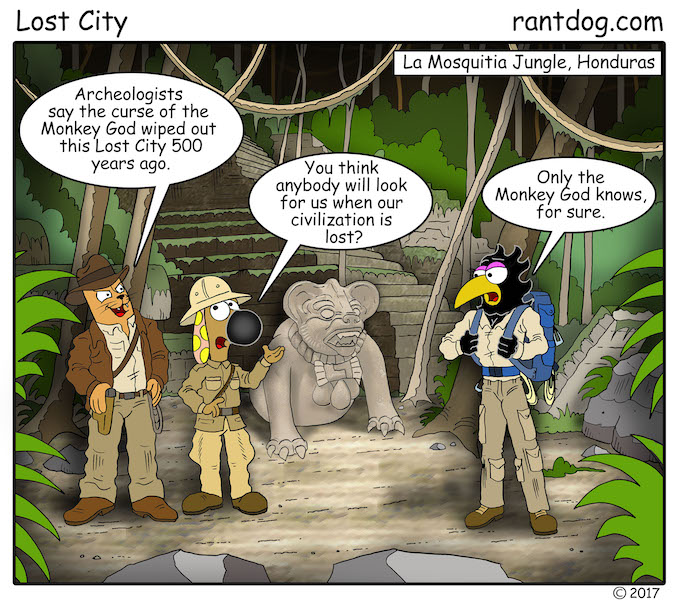 RDC_496_Lost City.jpg