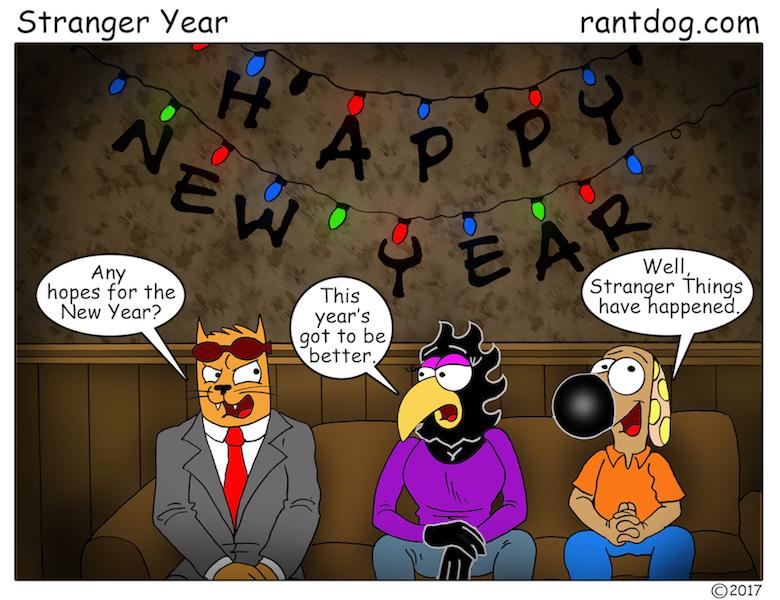 RDC_539_Strange Year_sm.jpg