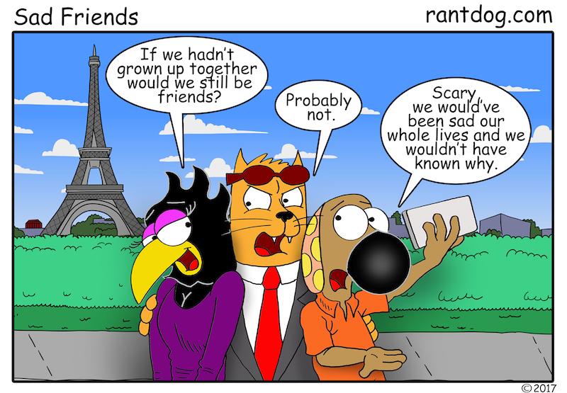 RDC_522_Sad Friends.jpg