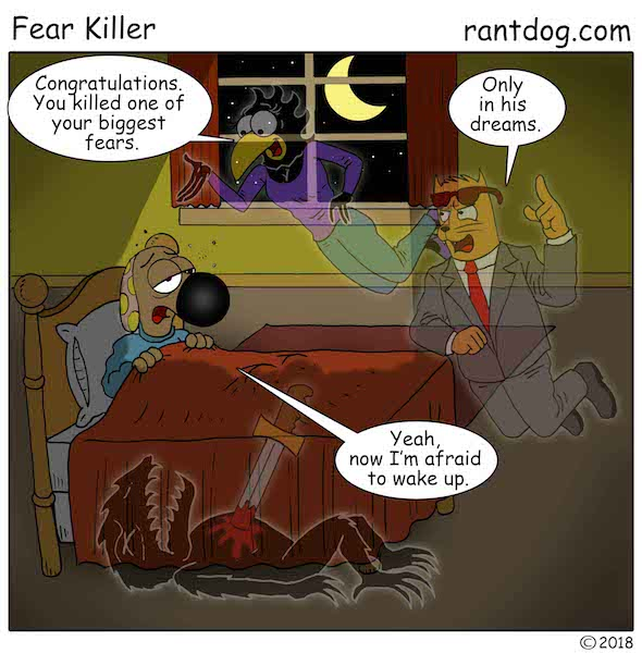 RDC_632_Fear Killer.jpg