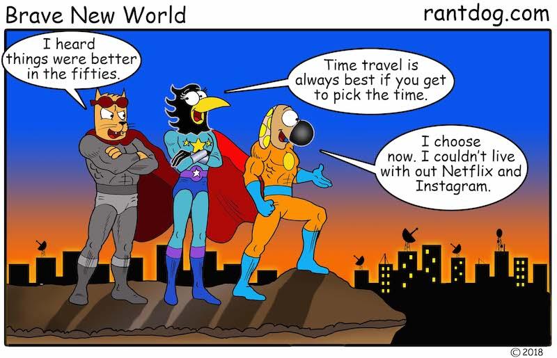 RDC_558_Brave New world.jpg