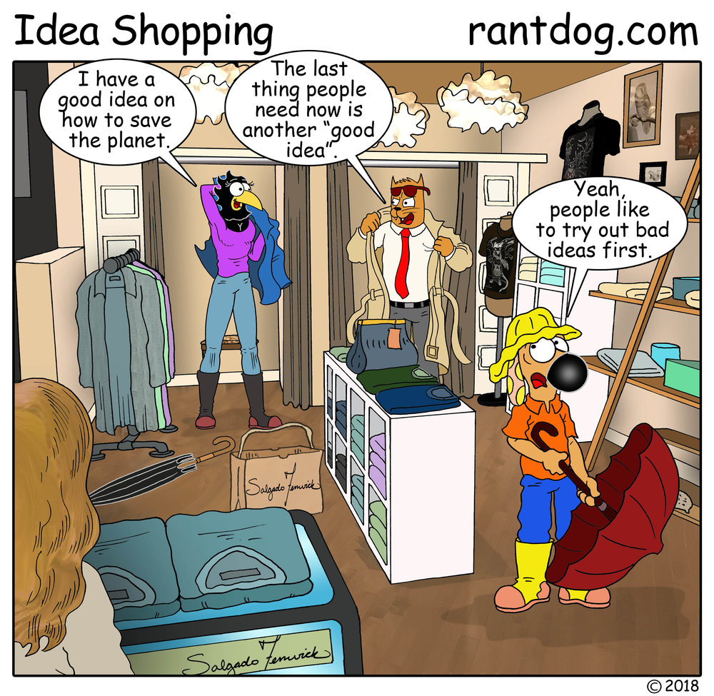 RDC_666_Shopping.jpg