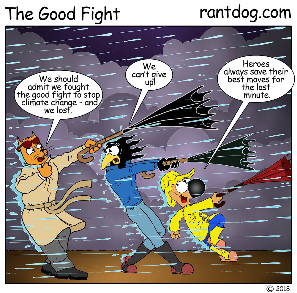 RDC_667_The+Good+Fight.jpg