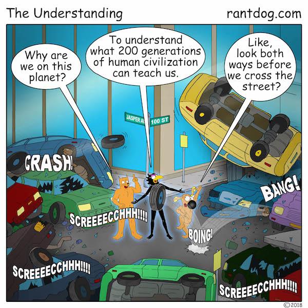 RDC_648_The+Understanding.jpg