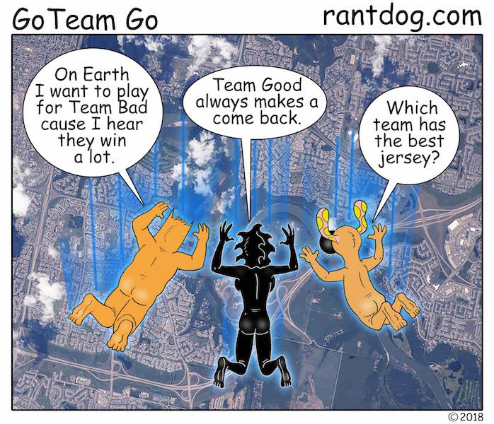 RDC_648_Good+team.jpg