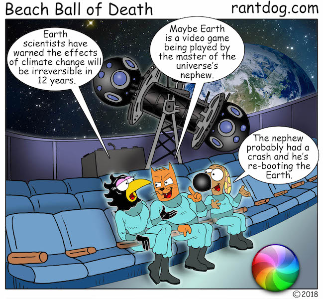 RDC_653_Beach+Ball+of+Death.jpg