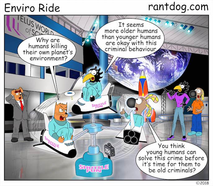 RDC_655_Enviro+Ride.jpg