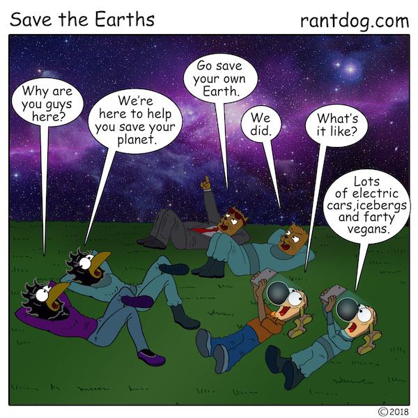 RDC_658_Save+the+Earth.jpg