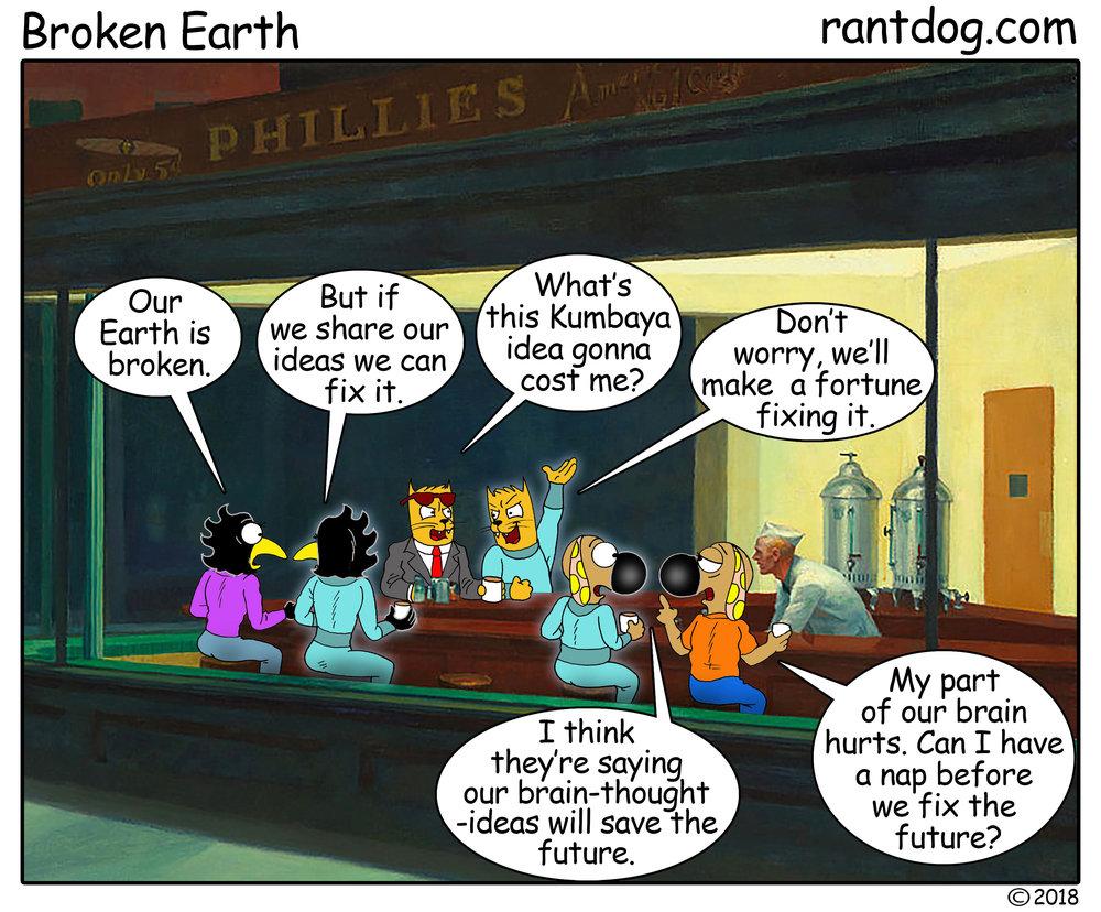 RDC_659_Broken+Earth.jpg