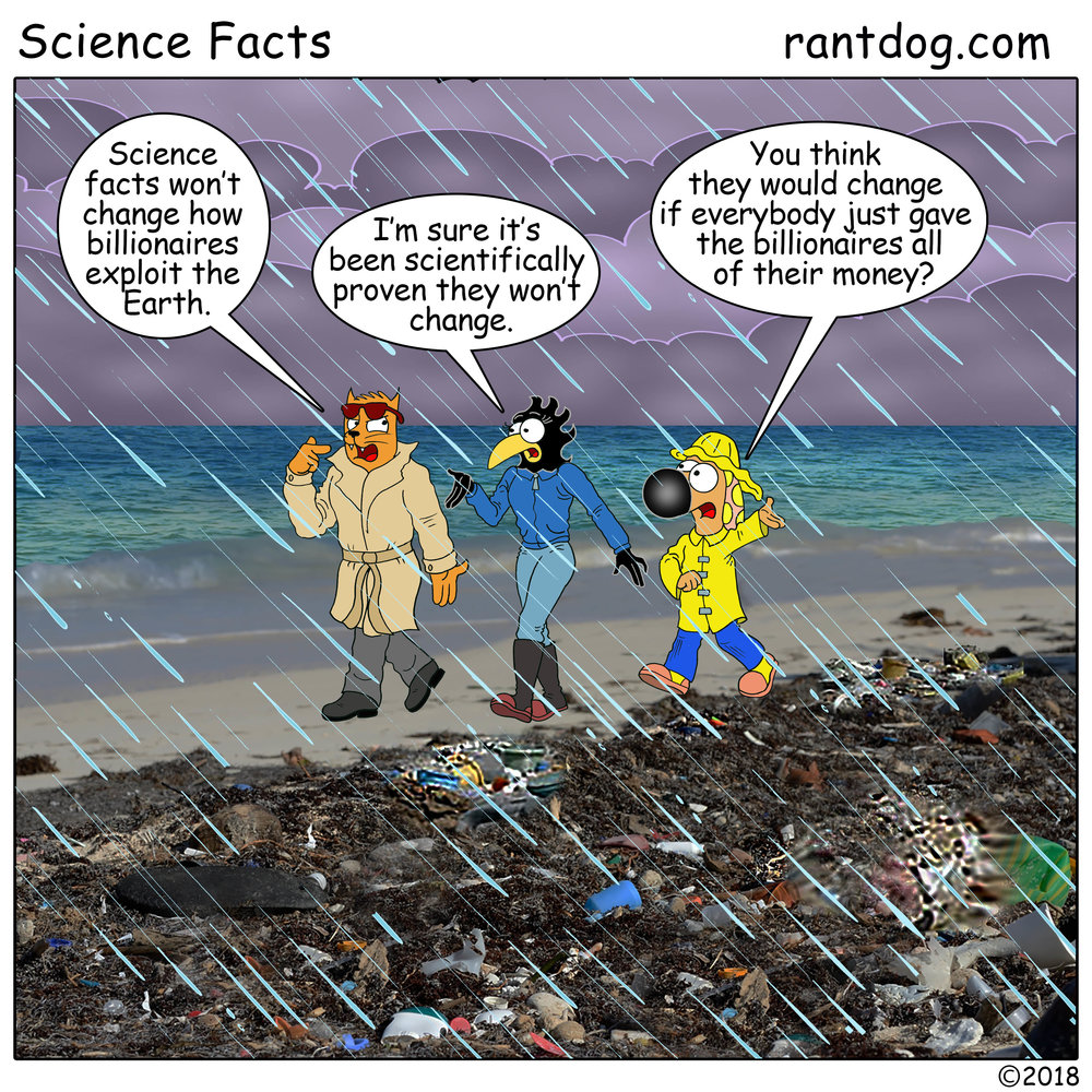 RDC_669_Science+Facts.jpg
