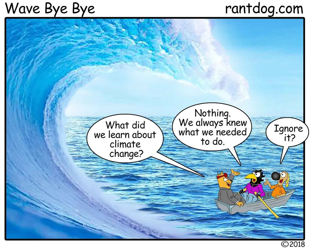 RDC_671_Wave+Bye+Bye.jpg