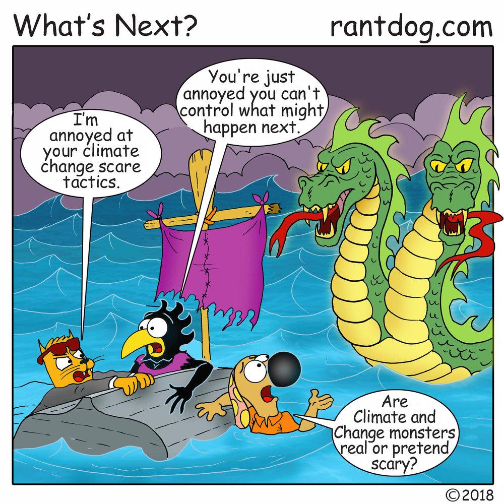 RDC_672a_What's+Next.jpg