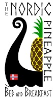 Image result for nordic pineapple