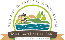 """<img alt= """"Michigan Bed and Breakfast logo"""" />"""