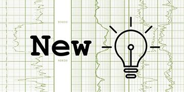 New Technology Developments -