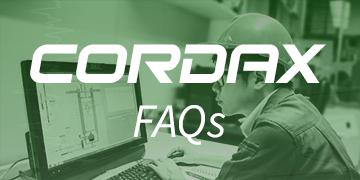 LWT FAQs -