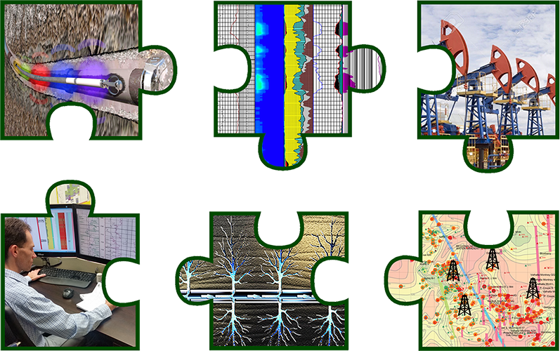 cordax-interpretaton-analysis-puzzle.png