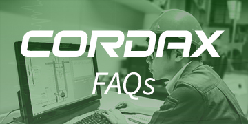 Slim Line Wireline FAQs -