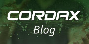 Formation Evaluation Blog -