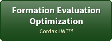 cordax-formation-evaluation.png
