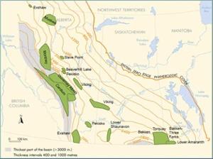 duvernay-shale-map.jpg