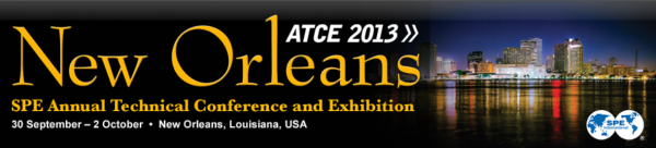 atce-2013.png