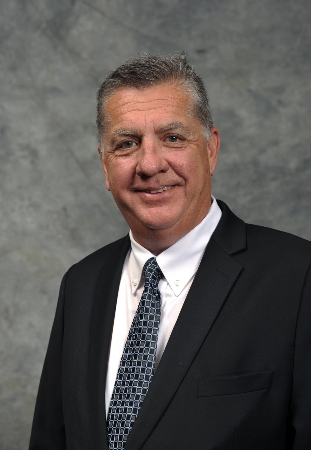 Don Herman - Sales Manager - USA
