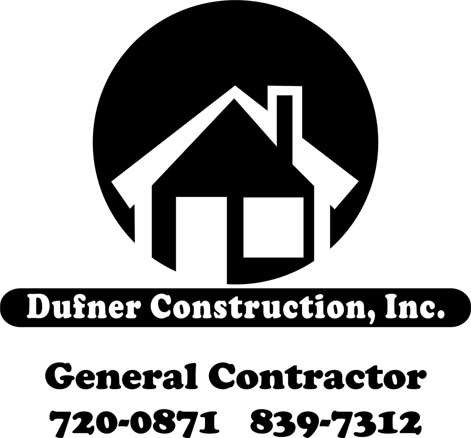Dufner Construction