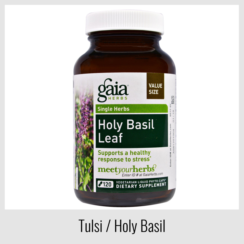 tulsi.png