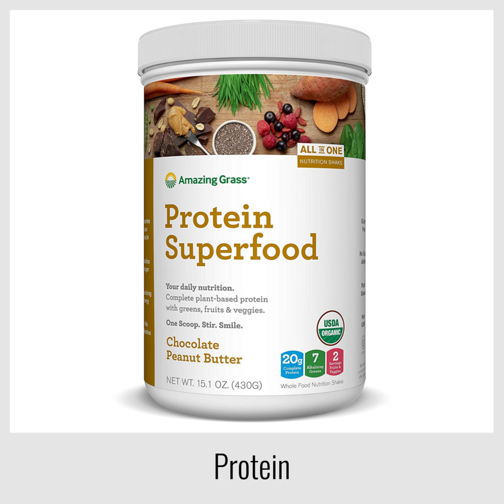 protein amazing grass .png