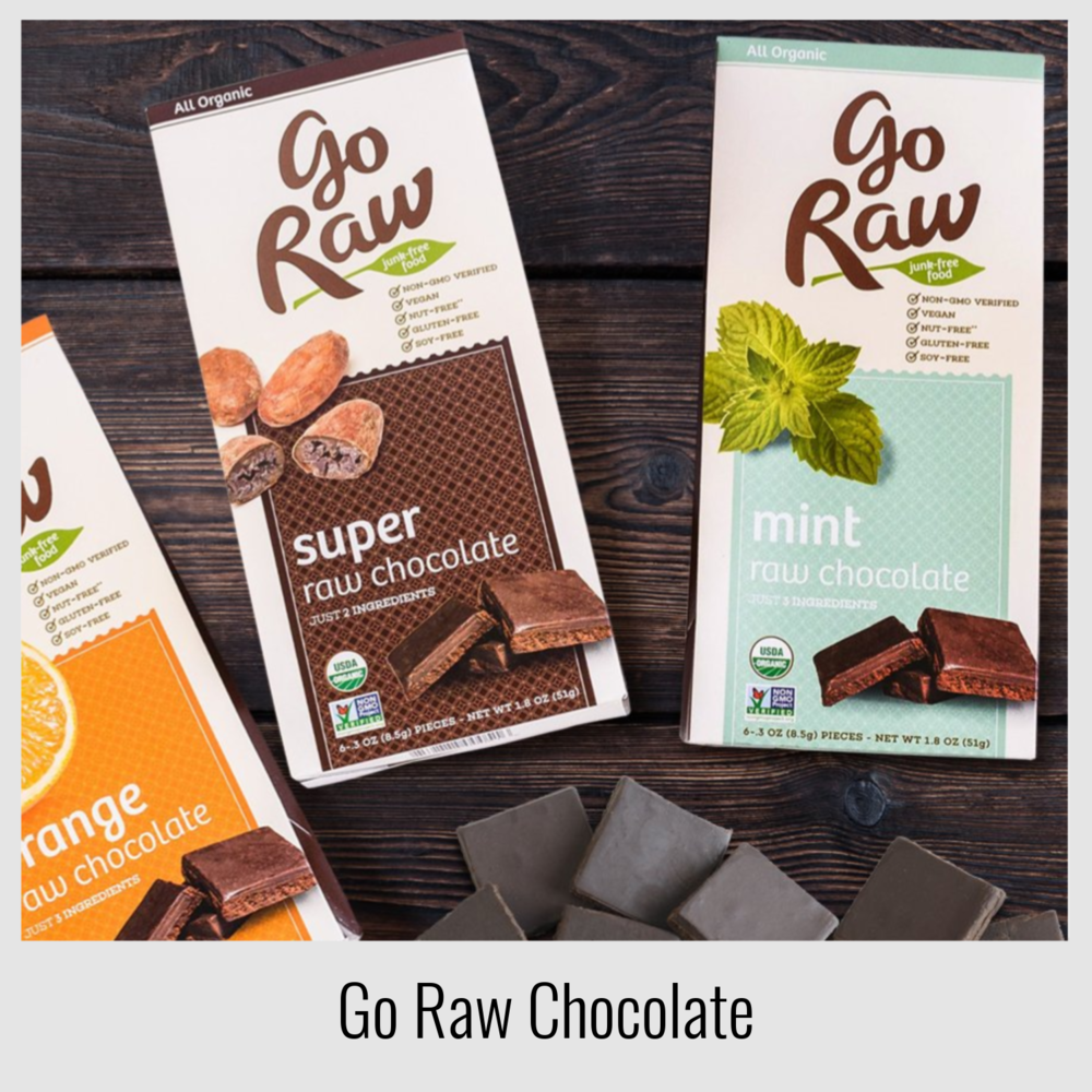 go raw chocolate.png