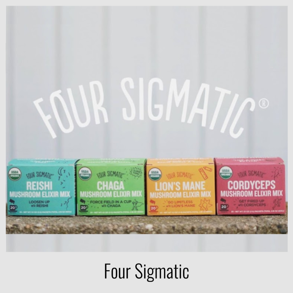 four sig (1).png