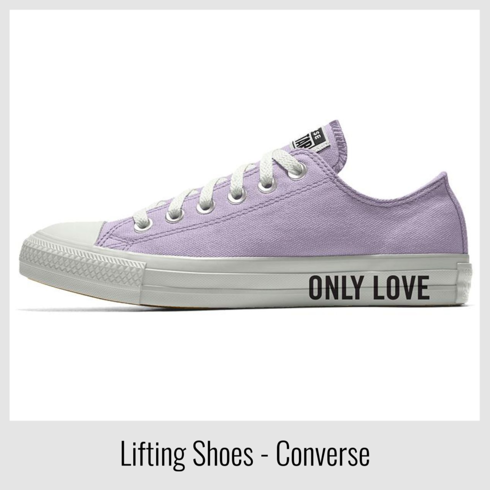 converse love.png