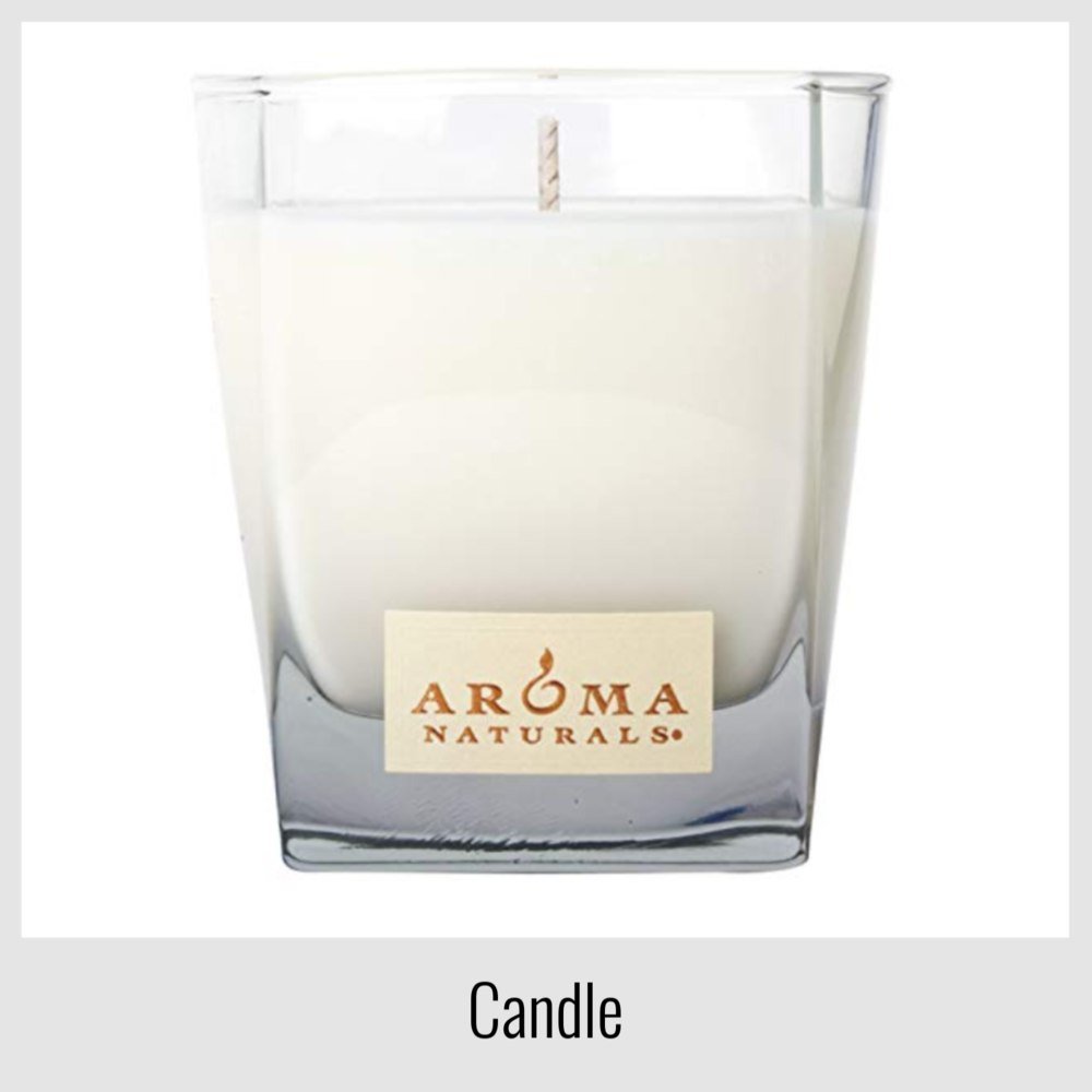 candle aroma naturals.png