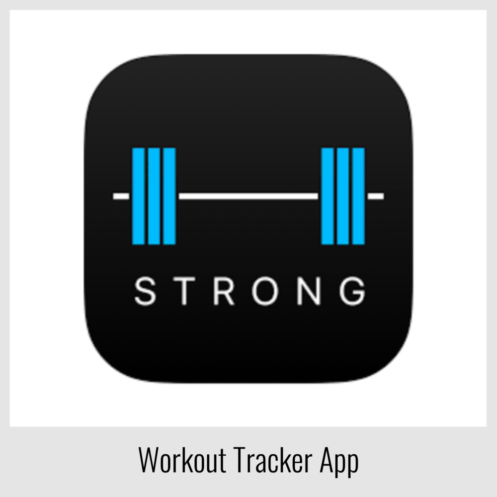 strong app.png