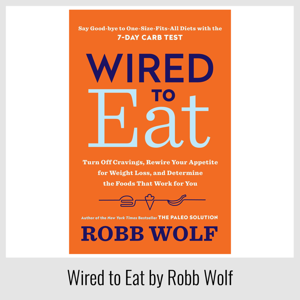 wired to eat.png