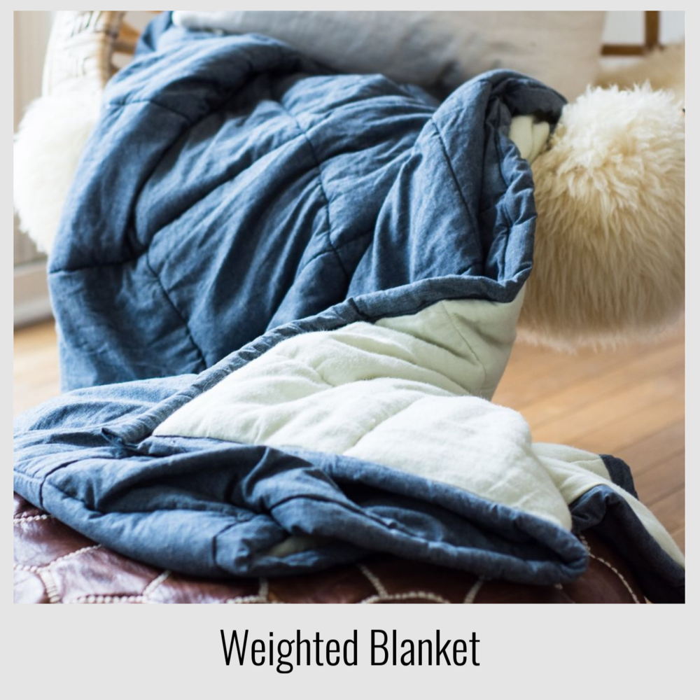 weighted blanket.png