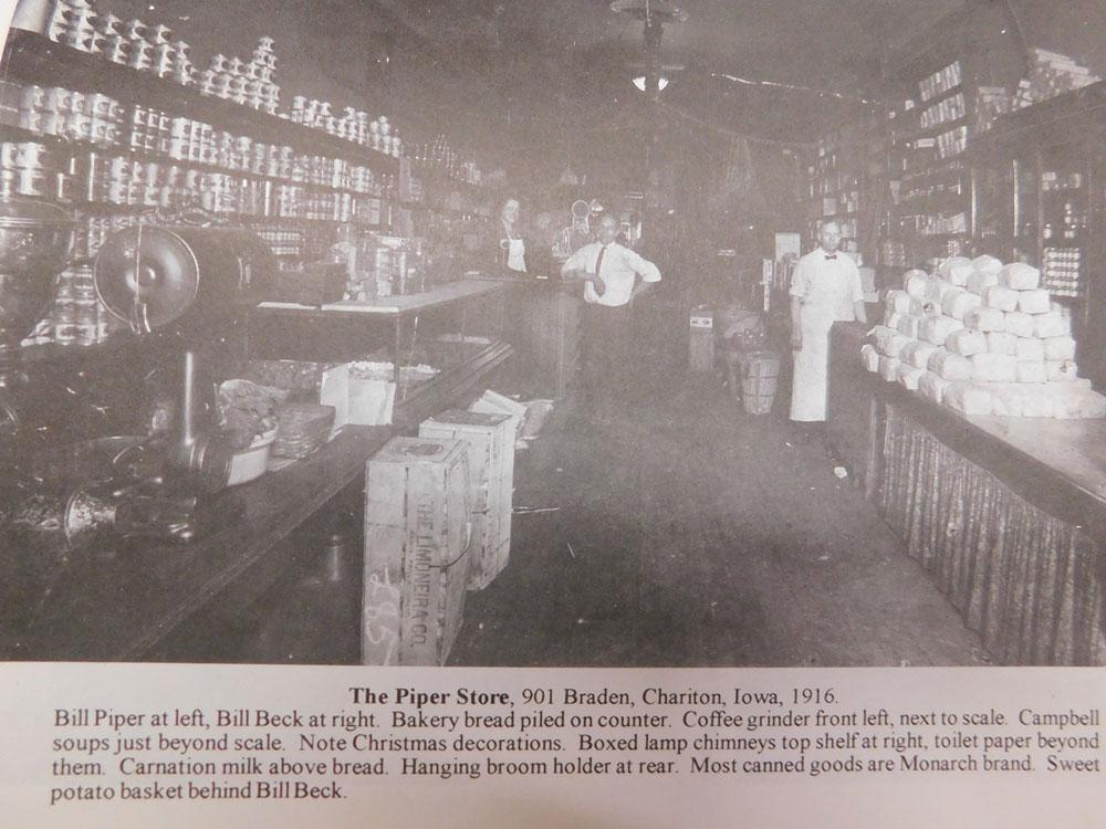 Piper_s---1916-web.jpg