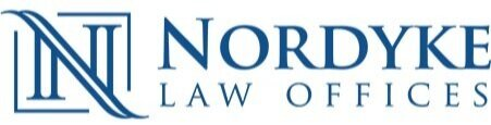 Nordyke Law Offices | Personal Injury Lawyers | Butler MO | Kansas City MO