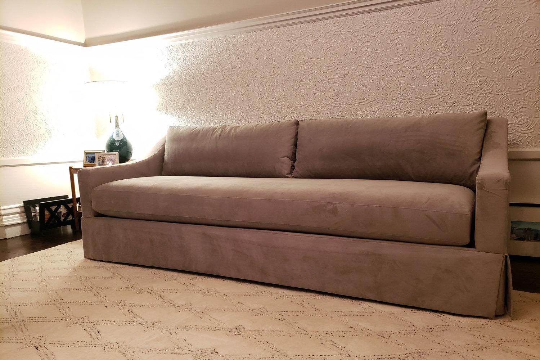 Rebecca style sofa furniture envy