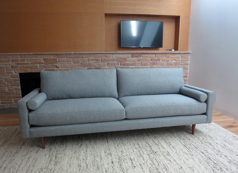Jessie style sofa furniture envy